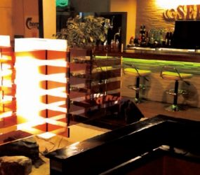 Dining&Bar SEKITEI