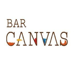 BAR CANVAS(キャンバス)