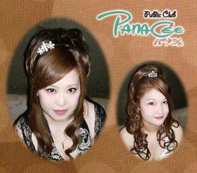 Public Club PANACEE